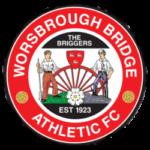 Worsbrough Bridge AFC Badge