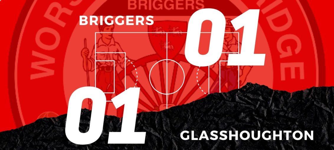 Glasshought Home Result
